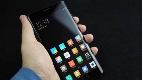 Xiaomi Mi 6 sẽ chạy chip Snapdragon 835, ra mắt sớm hơn S8