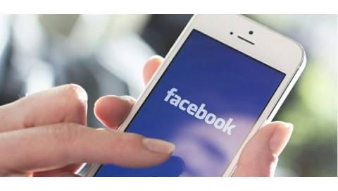 Hướng dẫn cách gộp chung Messenger và Facebook trên iPhone