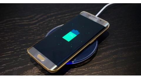 Tiết kiệm pin cho Samsung Galaxy S7 một cách tối đa