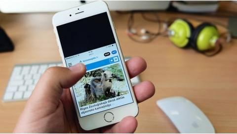 5 tính năng cực đỉnh trên iPhone người dùng nên biết
