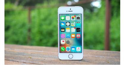 Sửa lỗi dữ liệu di động, iMessage và Facetime khi Jailbreak iOS 10 Beta