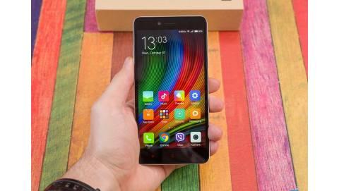 Hướng dẫn chọn mua, kiểm tra chất lượng máy Xiaomi Redmi Note 2