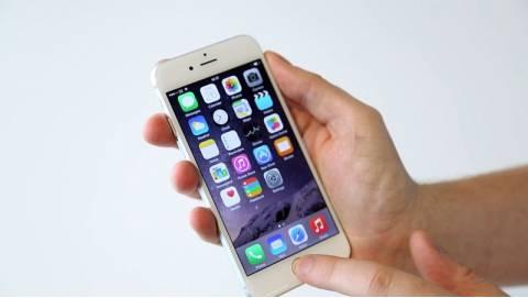 5 thủ thuật hữu ích bạn nên thử khi dùng smartphone