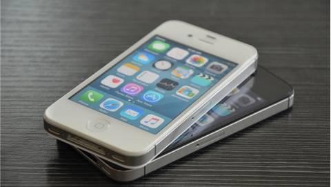Vì sao iPhone 4S vẫn được săn lùng thời điểm này?