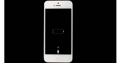 7 mẹo nhỏ giúp tiết kiệm pin cực kì hiệu quả cho thiết bị iPhone, iPad