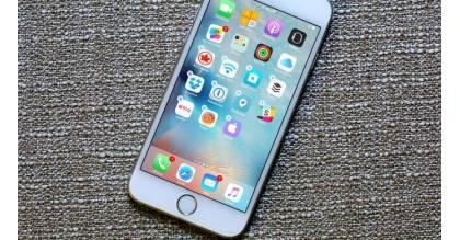 5 ưu điểm của iPhone 6S Lock trong tầm giá 7 triệu