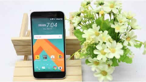 Bí quyết mua HTC cũ quốc tế giá rẻ uy tín chất lượng nhất