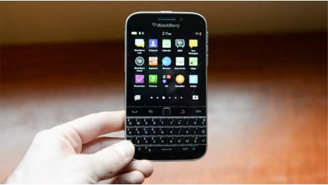 Top 3 smartphone thiết kế ấn tượng nhất tầm giá 2 triệu
