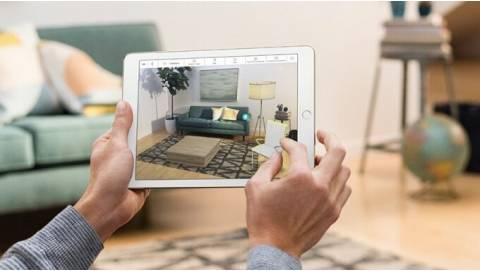 Nên mua iPad Pro 9.7 inches hay chờ iPad Pro 10.5 inches ra mắt?