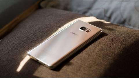 Samsung Galaxy Note 5 có bao nhiêu phiên bản, phân biệt như thế nào?