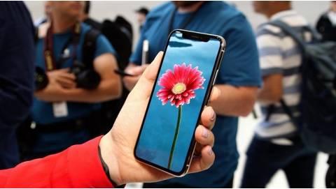 iPhone X 64GB quốc tế chưa active giá rẻ bao nhiêu?