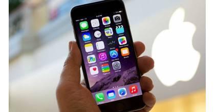 Hướng dẫn cài đặt nhạc chuông cho iPhone không cần jailbreak
