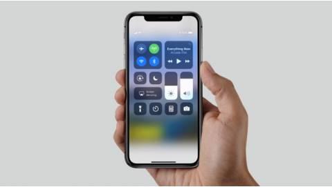 Hướng dẫn tăng thời lượng pin iPhone X đơn giản và hiệu quả