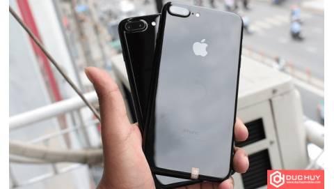 Cách cập nhật iOS 10.3.2 nhiều cải tiến cho iPhone, iPad