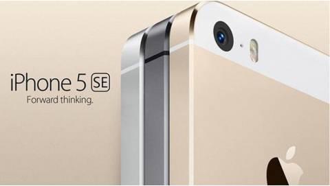iPhone màn hình 4inch, iPad Air 3 sẽ trình làng ngày 15/3 tới?