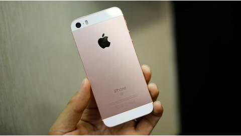 iPhone SE trôi bảo hành giá bao nhiêu, mua ở đâu uy tín?