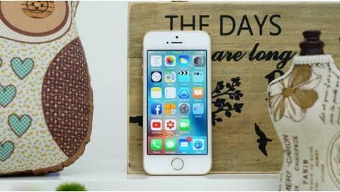iPhone SE giảm giá đồng loạt, nên mua phiên bản nào tốt nhất?