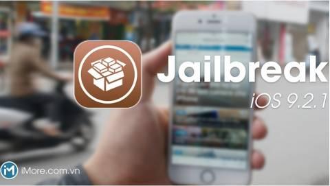 Những điều cần biết về Jailbreak iOS 9.2.1