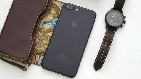 iPhone 7 Plus 32GB FPT trôi bảo hành chỉ còn dưới 15 triệu