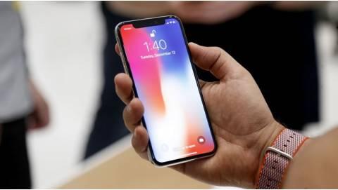 iPhone X giá bao nhiêu, mua ở đâu rẻ nhất và ở đâu đắt nhất?