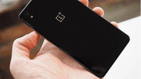 OnePlus 5 sẽ kế nhiệm chiếc OnePlus 3T với cải tiến vượt trội