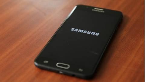 Samsung Galaxy A 2017 - Ba phiên bản, camera 16MP, chống nước IP68
