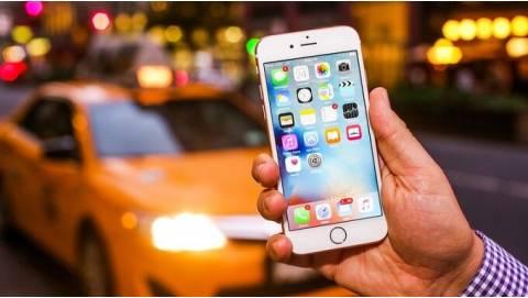 So sánh hiệu năng iOS 10.3.2 và iOS 10.3.1: Có nên