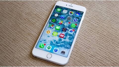 Có nên mua iPhone 6S Lock giá 4 triệu khi sim ghép v2 trở lại?