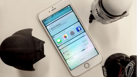 Video: Thử nghiệm sim ghép hỗ trợ 4G cho iPhone Lock