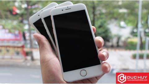 Top 3 iPhone tốt nhất tầm giá 5-6 triệu nên mua dịp Tết
