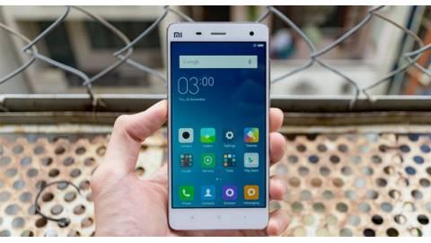 Top 3 smartphone RAM 3GB, pin khủng giá dưới 4 triệu đồng