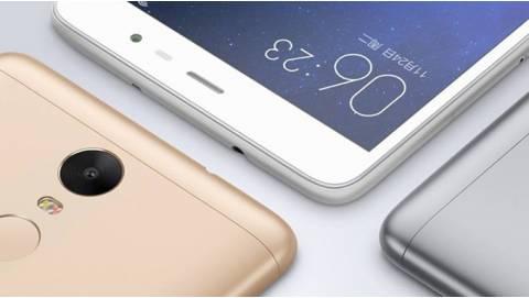 Top 3 smartphone Xiaomi giá 3 triệu đáng mua nhất hiện nay