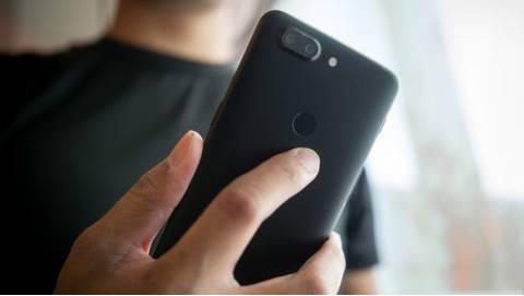 Top 6 tính năng mới trên OnePlus 5T giá rẻ, bạn đã biết?