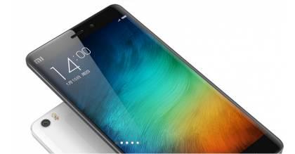 Xiaomi Mi5 sẽ có 4 phiên bản, mức giá hợp lý