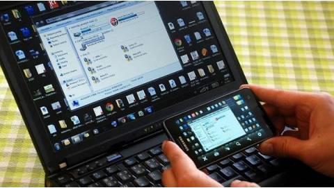 Cách bật tắt máy tính từ xa bằng smartphone đơn giản nhất