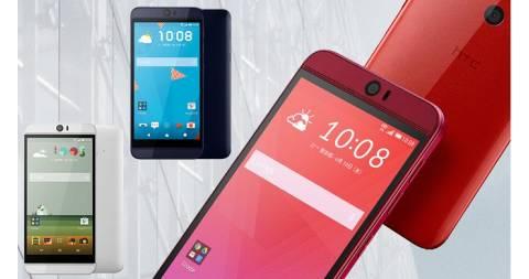 3 lý do tuyệt vời khiến HTC J Butterfly 3 đáng mua nhất trong tầm dưới 6 triệu