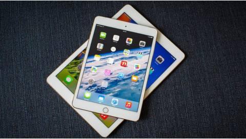 4 Lý do nên mua iPad Mini 3 4G/Wifi giá hơn 5 triệu lúc này