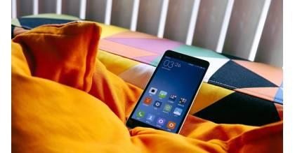 3 smartphone màn hình HD 5 inch, chạy Android Lollipop có giá 3 triệu