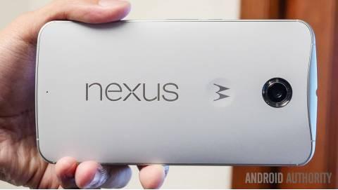 Hướng dẫn root Nexus 5, Nexus 6, Nexus 7, Nexus 9 chạy Android 6.0