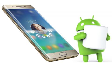 Danh sách các thiết bị Samsung được cập nhật Android 6.0