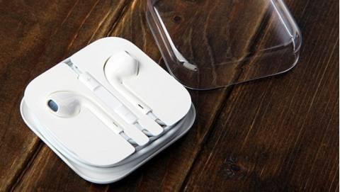 8 tính năng tuyệt vời ít biết có trên tai nghe iPhone