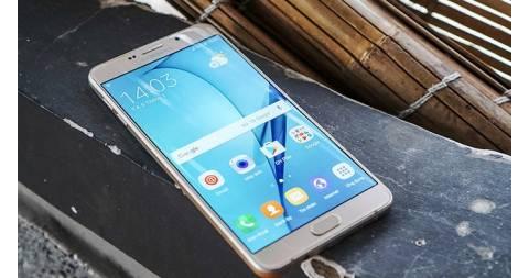 Điểm tin ngày 4/10 : LG V10 về 6 triệu, Galaxy S7, A9 Pro về 9 triệu