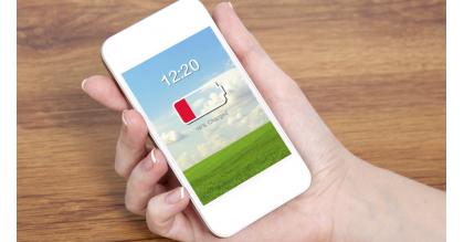 10 mẹo tiết kiệm pin tuyệt vời cho iPhone bạn nhất định phải biết