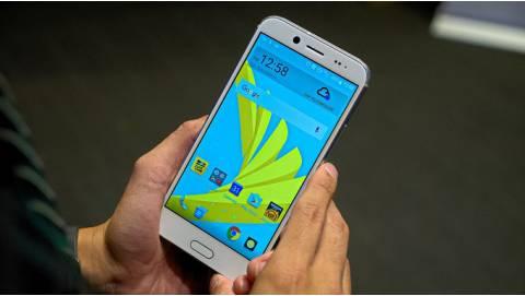 5 lý do đưa HTC 10 Evo cũ lên ngôi vương phân khúc 3 triệu
