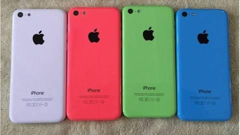 Vì sao iPhone 5C Quốc tế đáng mua nhất tầm giá 3 triệu thời điểm này?