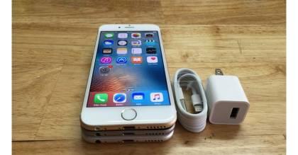 iPhone 6 cũ giá 7 triệu có nên mua?