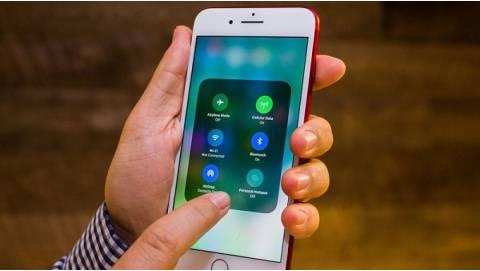 6 cách tăng tốc cho iPhone cũ sau khi cập nhật iOS 11