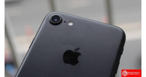 Điểm tin 29/06: Xiaomi Redmi Pro 2 lộ cấu hình khủng, iPhone 7 Lock chiếm ưu thế