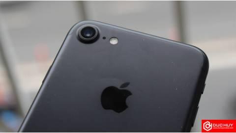 Điểm tin 29/06: Redmi Pro 2 cấu hình khủng, iPhone 7 Lock chiếm ưu thế