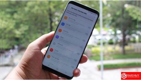 Điểm tin 14/06: Samsung Galaxy Note 8 sợ đối mặt với iPhone 8, HTC 10 Evo giá 3 triệu đáng mua